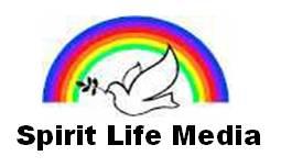 Spirit Life Media Logo